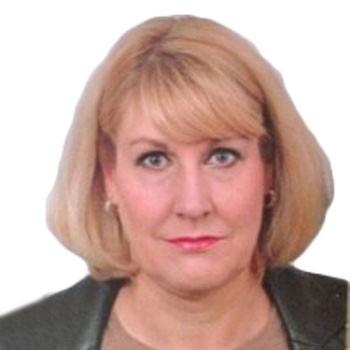 Desiree de Jong