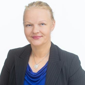 Camilla Klein