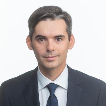 Igor Valikoff