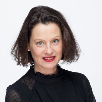Elise Valentin