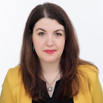Laetitia Jolivalt