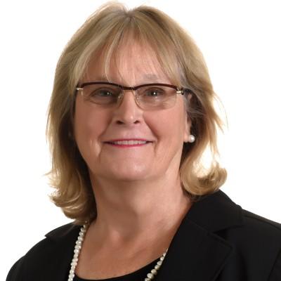 Lorraine C. Ebanks