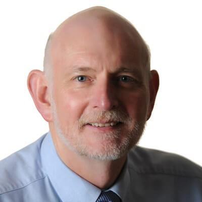 Stuart Brankin